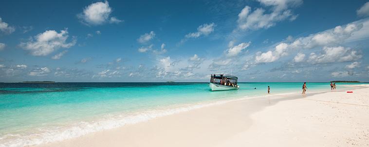04 maldive destinazione paradiso 3
