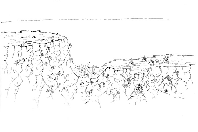 Mt Isa siti di incontri