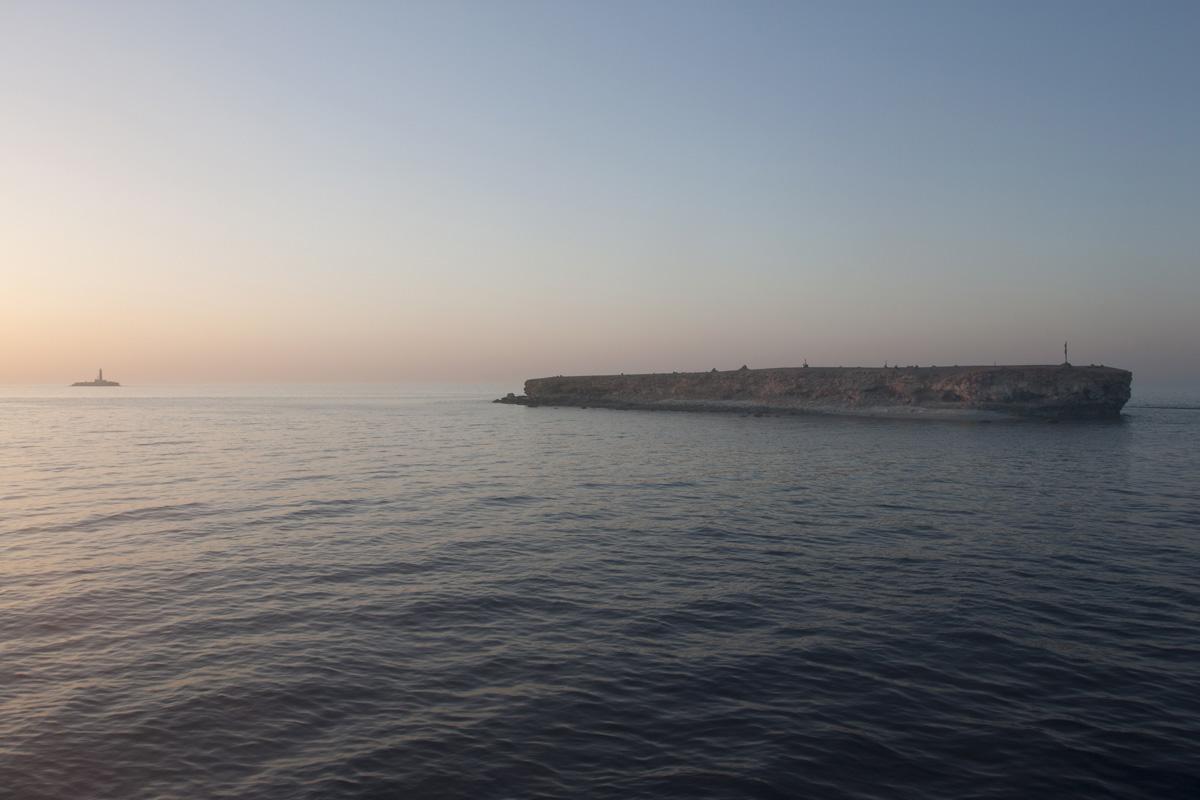 Lampade Del Mare: Lampade legno di mare legnointesta ...