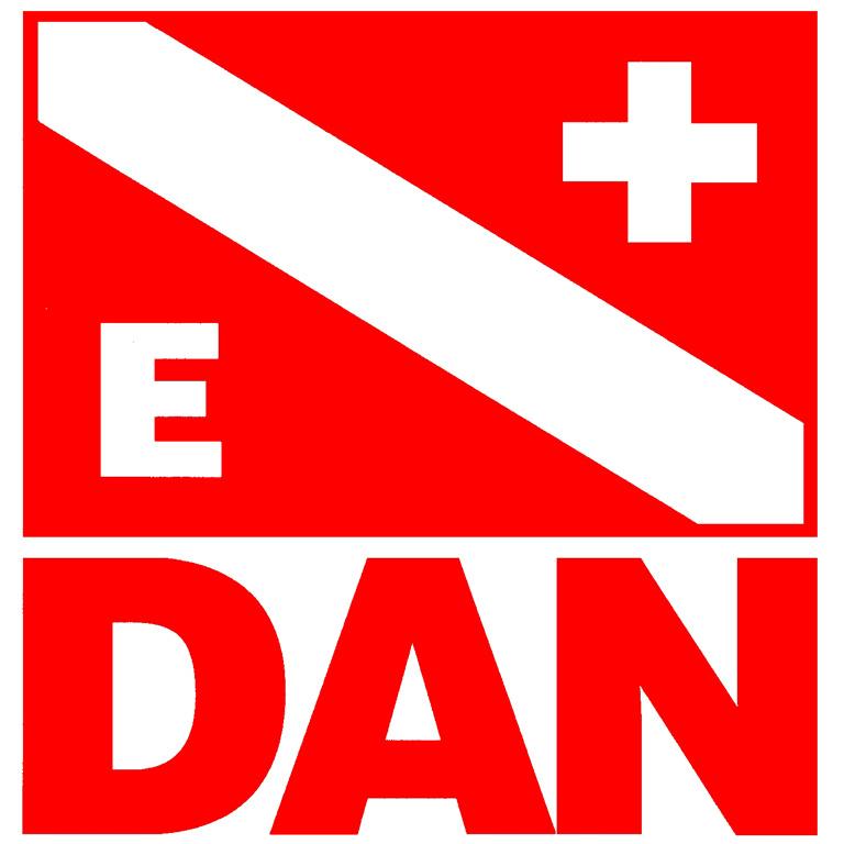 Assicurazione DAN