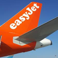 Easyjet potenzia i voli sul Mar Rosso