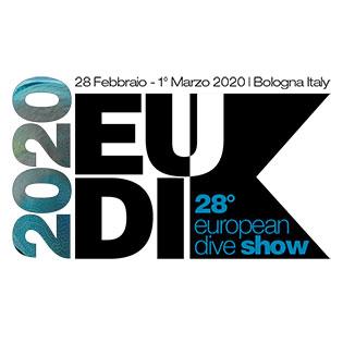 Offerte EUDI 2020