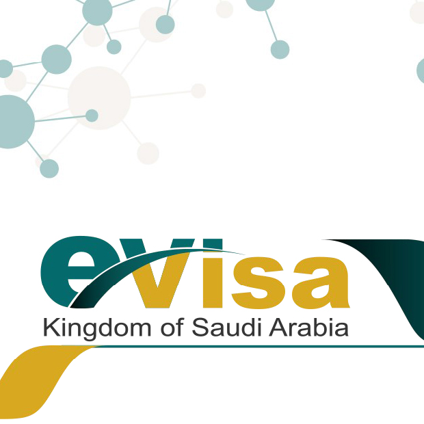 L'Arabia Saudita riapre al turismo