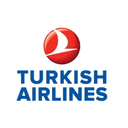 Turkish Airways opera su Port Sudan