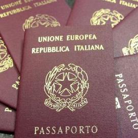 Aggiornamento procedure visti per Gibuti