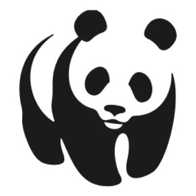 collaborazione con WWF