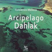 Arcipelago Dahlak