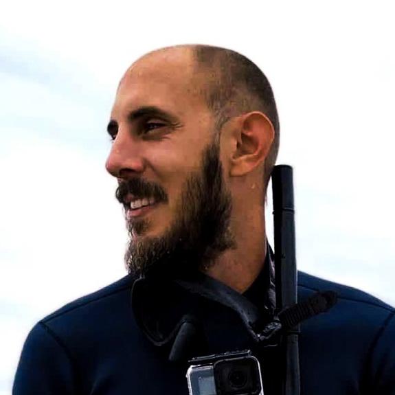 Fabio Benelli