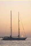 4 Aprile 2002