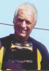 34 Maggio 2005