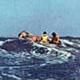 100 giorni nel Mar Rosso