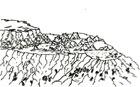 Abu Galawa sud
