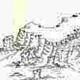 Abu Fendera sud est