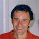 Alberto Barattini