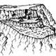 Angarosh sud