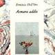 Asmara addio