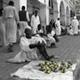 Orizzonti .... in Sudan