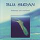 Blu Sudan nuova edizione