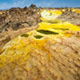 DALLOL FRAGILE MA ETERNO