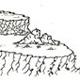 Dohra nord