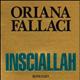 Insciallah