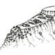 Gorgonia reef sud