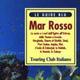 Le guide blu: Mar Rosso