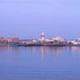 Kamaran islands