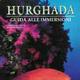 Hurghada – Guida alle immersioni