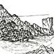 Maha's rock