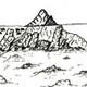 Quoin Rock sud