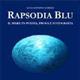Rapsodia Blu