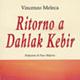 Ritorno a Dahlak Kebir