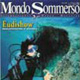 Mar Rosso sconosciuto