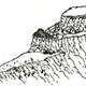 Sanganeb nord
