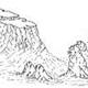 shabrur Ohrob nord