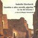 Yasmina e altre novelle algerine