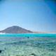 Zabargad, l'isola misteriosa