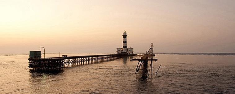 EGITTO Parchi Marini