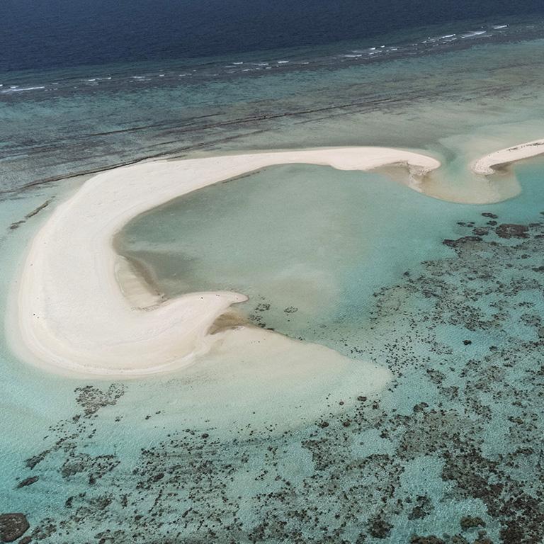 Farasan  Jeddah